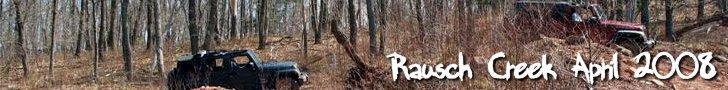 http://www.jeepfan.com/offroad/RauschCreek04-08/rc041208-header.jpg