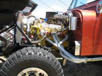 http://www.jeepfan.com/offroad/pajeeps07/IMG_5695_small.JPG