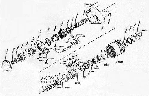 Ignition Wiring Diagram For 1985 Jeep Cj7 in addition Early Ford Alternator Wiring Diagram likewise 1983 Jeep Cj7 Carburetor Diagram further 141 moreover Jeep Cj7 1981 Jeep Cj7 Tachometer And Turn Signals Stopped Working. on jeep cj tachometer wiring