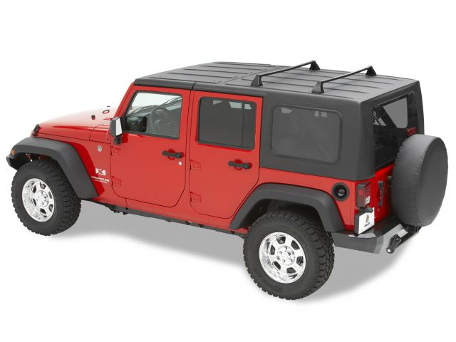 bestop wrangler jk soft tops hard tops bikinis and other cover up products. Black Bedroom Furniture Sets. Home Design Ideas