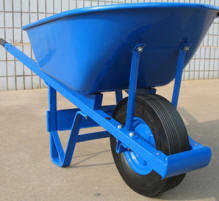 Jeep Wheelbarrows Jeep Gear Products And Accessories