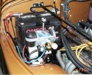 compressor_sm.jpg (12416 bytes)