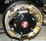 rear_brakes_sm.jpg (8399 bytes)
