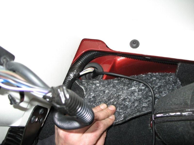 IMG_0610 cooltech wrangler jk cb antenna mount jeepfan com cooltech wiring harness at bayanpartner.co