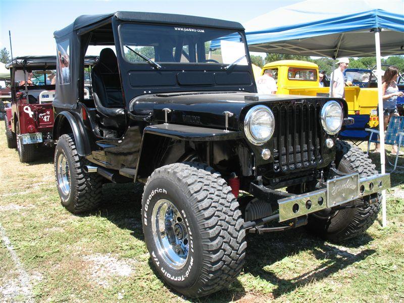 decoding jeep cj vin numbers 1945 1968 jeep cj 2a cj 3a cj 3b. Black Bedroom Furniture Sets. Home Design Ideas