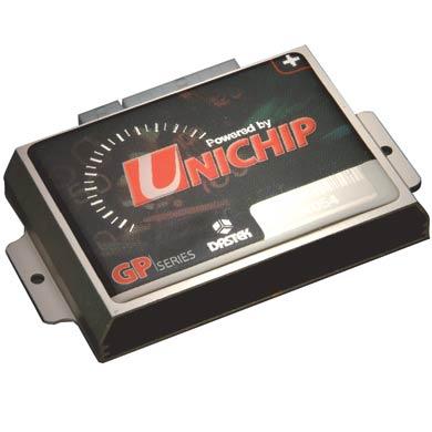 Unichip-JK.jpg