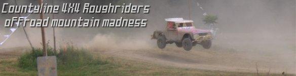 http://www.jeepfan.com/racing/kempton06-2007/header2.jpg