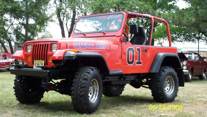 Jeep Wrangler Yj Engine Wiring Harness