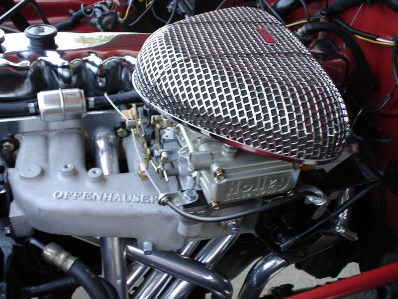 79 Jeep Cj 7 Amc 258 Quadratrac Turbo 400 Jeepfan Com