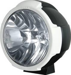 piaa_hid_shock_lamp.jpg