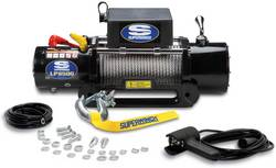 superwinch_lp8500.jpg