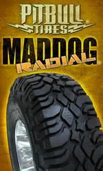 maddog_radial_1.jpg
