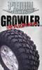 growlerradial1.jpg