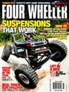 fourwheeler-mag.jpg