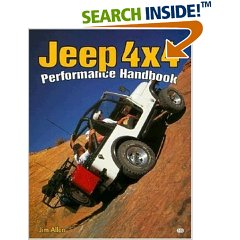 4x4Performance-book.jpg