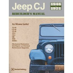 Jeep_Cj_Rebuilder_s_Manual_1946-1971.jpg