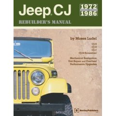 Jeep_Cj_Rebuilder_s_Manual_1972-1986.jpg