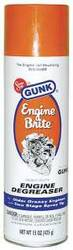 Gunk-EngineBrite.jpg