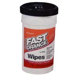 Permatex-FastOrange-Wipes.jpg