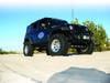 jeep_jk4dr_07k_65la.jpg