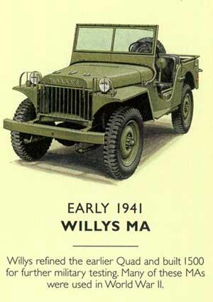 Early_1941_Willys_MA.jpe