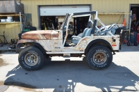 1976_SuperJeep_04