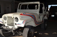 1976_SuperJeep_18
