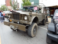 Bantam-Jeep-Festival-Invasion-103