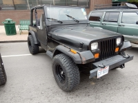 Bantam-Jeep-Festival-Invasion-105