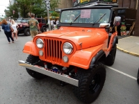 Bantam-Jeep-Festival-Invasion-106
