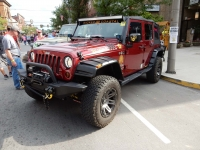 Bantam-Jeep-Festival-Invasion-109