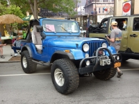 Bantam-Jeep-Festival-Invasion-111