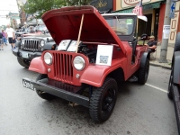 Bantam-Jeep-Festival-Invasion-112