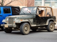 Bantam-Jeep-Festival-Invasion-113
