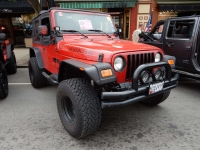 Bantam-Jeep-Festival-Invasion-114