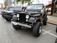 Bantam-Jeep-Festival-Invasion-115