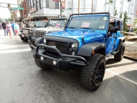 Bantam-Jeep-Festival-Invasion-116