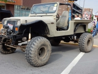 Bantam-Jeep-Festival-Invasion-118