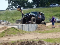 Bantam-Jeep-Festival-Obstacle-102