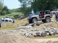 Bantam-Jeep-Festival-Obstacle-103