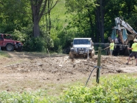Bantam-Jeep-Festival-Obstacle-105