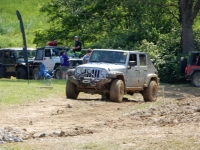 Bantam-Jeep-Festival-Obstacle-106