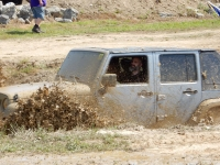 Bantam-Jeep-Festival-Obstacle-107