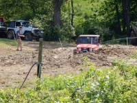 Bantam-Jeep-Festival-Obstacle-108