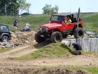 Bantam-Jeep-Festival-Obstacle-109