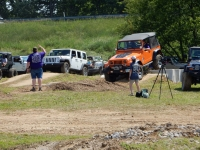 Bantam-Jeep-Festival-Obstacle-110