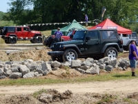Bantam-Jeep-Festival-Obstacle-111