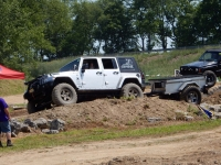 Bantam-Jeep-Festival-Obstacle-112