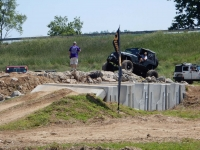 Bantam-Jeep-Festival-Obstacle-113