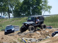 Bantam-Jeep-Festival-Obstacle-115